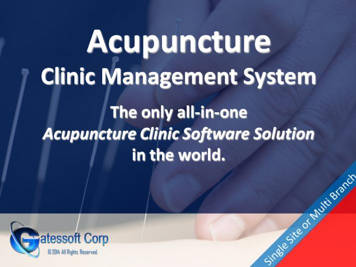 online clinic management system